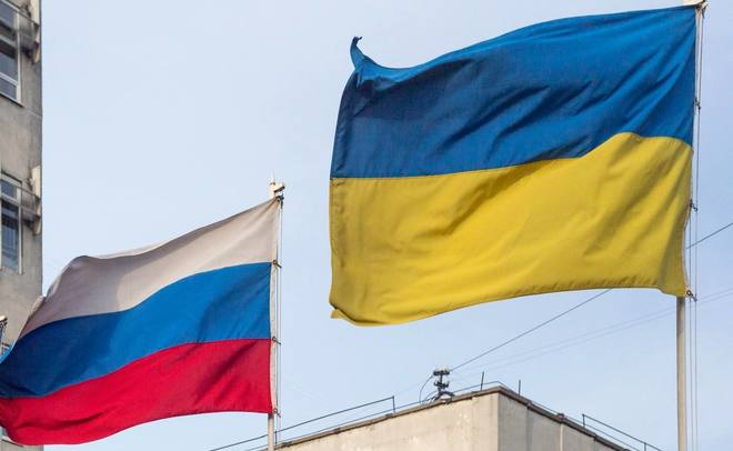Украина пояснила нежелание возвращать Российской Федерации долг в3 млрд долларов