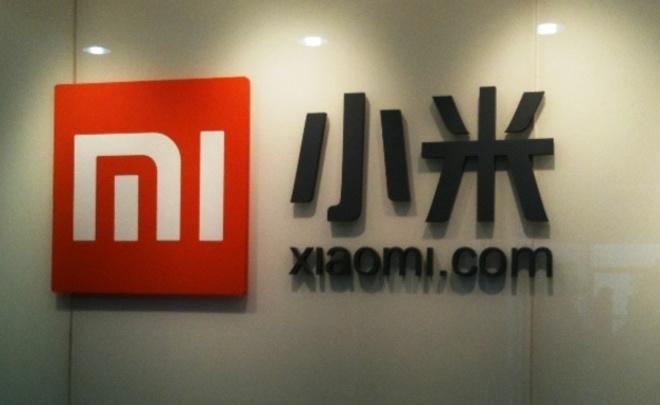 Xiaomi вошла впятерку самых реализуемых телефонов в Российской Федерации летом