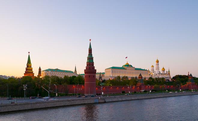 Татарстану откажут всоздании комиссии по контракту  сРоссией