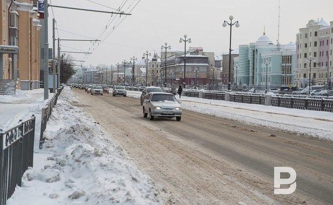 Сколько жилья можно приобрести в Российской Федерации наодну заработную плату. Водной цифре
