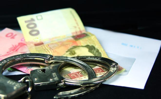 В столице России вооруженный бандит ограбил банк на21 млн руб.