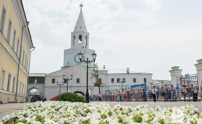 Омск вошел вчисло наилучших городов РФ всфере экологического управления