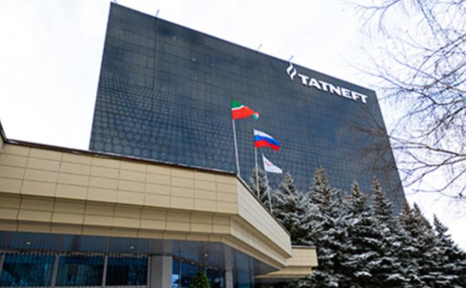Украина увеличила транзит газа вЕвропу на31,5% весной
