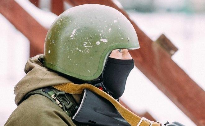 Захарова: МИД РФ небросило Виктора Агеева вгосударстве Украина