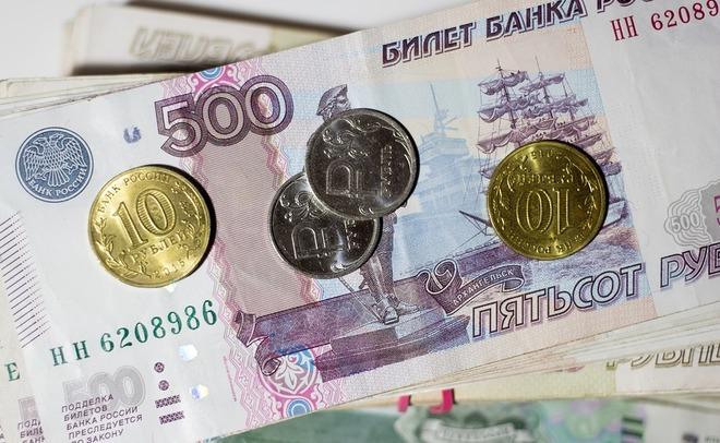 Индекс доверия бизнеса кэкономике Российской Федерации вырос догодового максимума