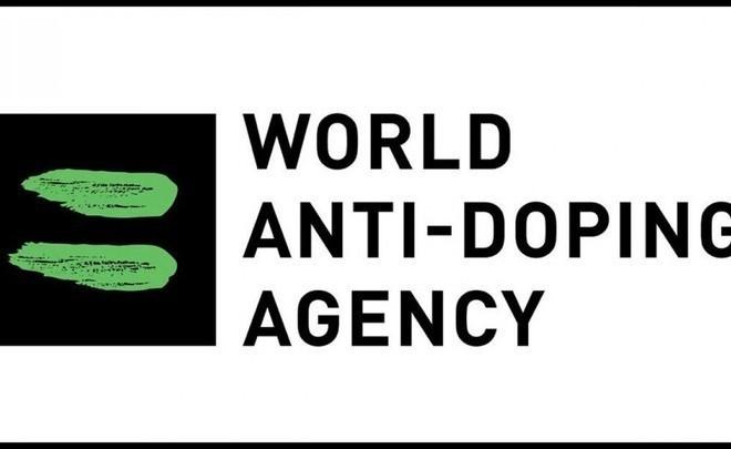WADA подтвердило подлинность очередной части документов хакерской группы