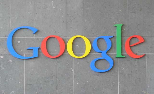 Google в пробном режиме запустил собственный рейтинг фильмов