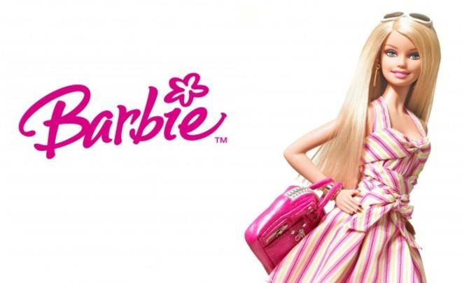 В Российской Федерации могут запретить куклу Barbie