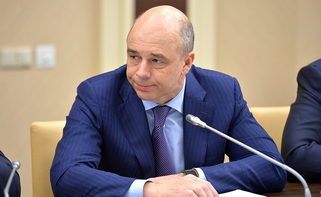 Русские госслужащие 3 года проработают без поднятия заработной платы