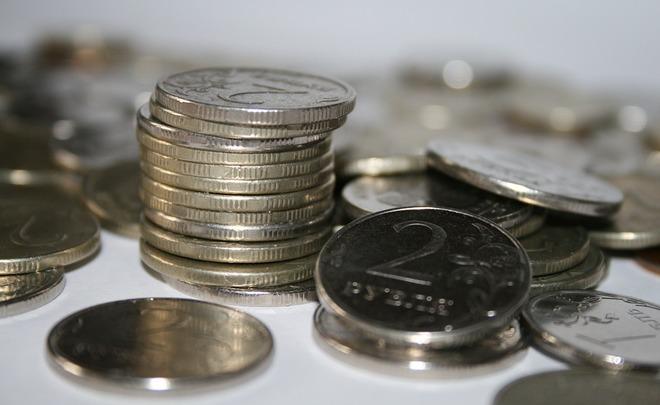 Рубль становится одной излучших валют наформирующихся рынках,