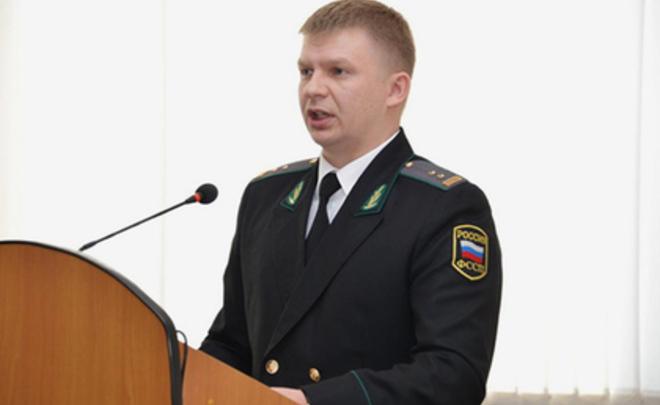 Воронежские новости рамонский район