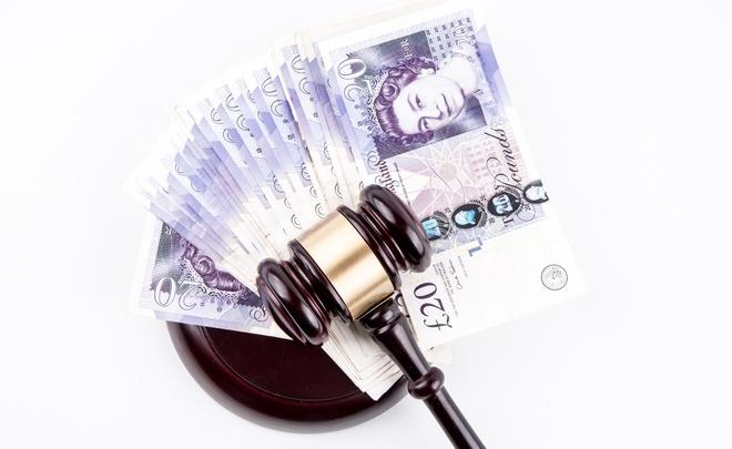 Суд наБританских островах выдал ордер наарест экс-следователя Павла Карпова