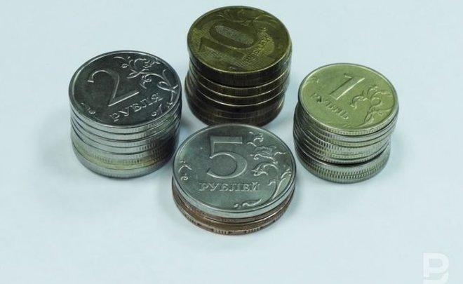 В 2018 году рынок лизинга составил 1,3 трлн рублей