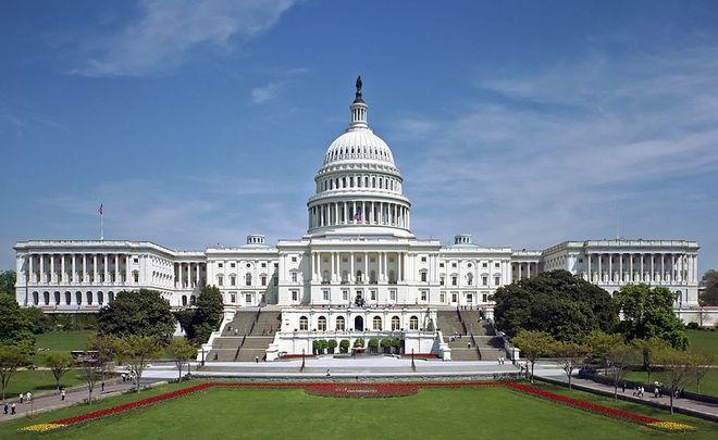 Сенат США проведет расследование «российских кибератак» впроцессе выборов
