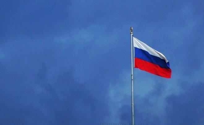 Amnesty International сообщила обудручающей ситуации справами человека в Российской Федерации
