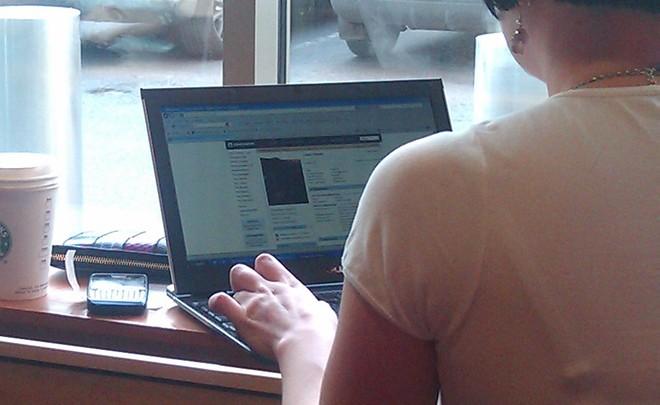 Изтоп-5 известных уукраинцев сайтов вылетели русские ресурсы,— исследование