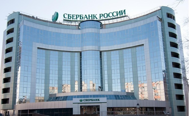 Акционеры банка «Сетелем» не подымали вопрос озакрытии бизнеса— Сбербанк