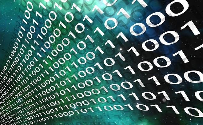 «Лаборатория Касперского»: 74 страны подверглись хакерским атакам