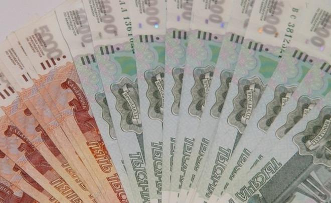 Специалисты спрогнозировали рекордное замедление инфляции в последующем году