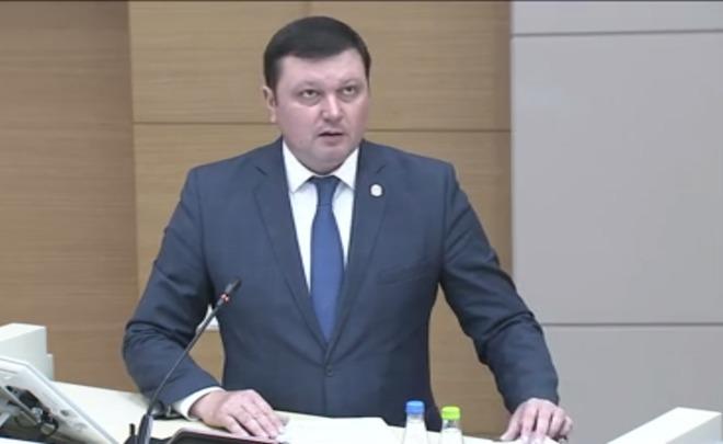 Минстрой: Все районы Татарстана готовы котопительному сезону