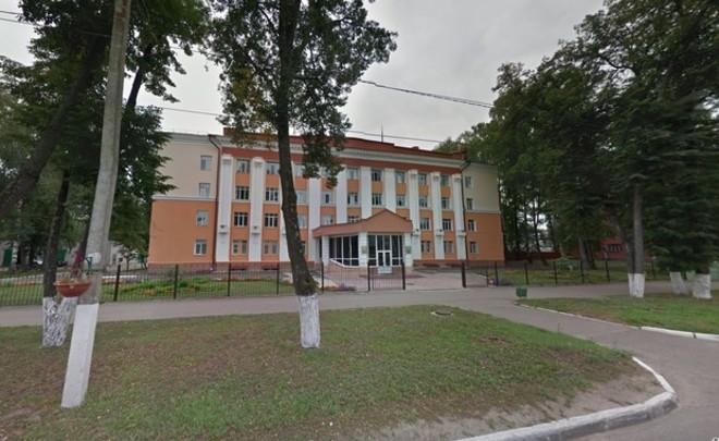 Гендиректор Зеленодольского проектно-конструкторского бюро покинет собственный пост