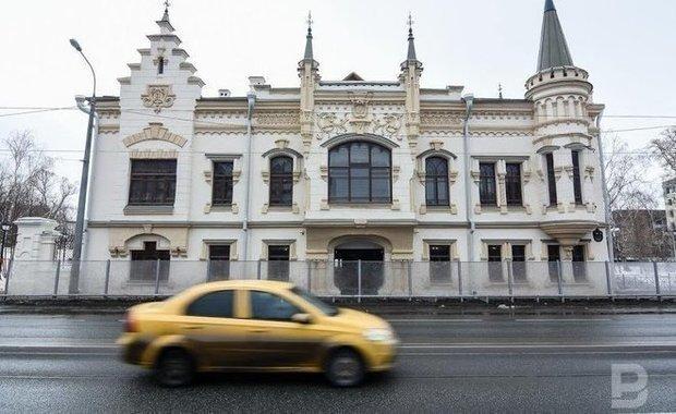 В Челнах после проверки такси привлекли к ответственности 71 водителя
