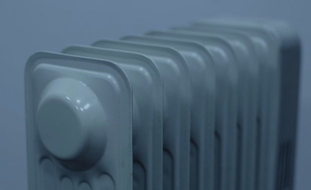 В прошедшем отопительном сезоне в Татарстане потребление тепловой энергии выросло на 15%