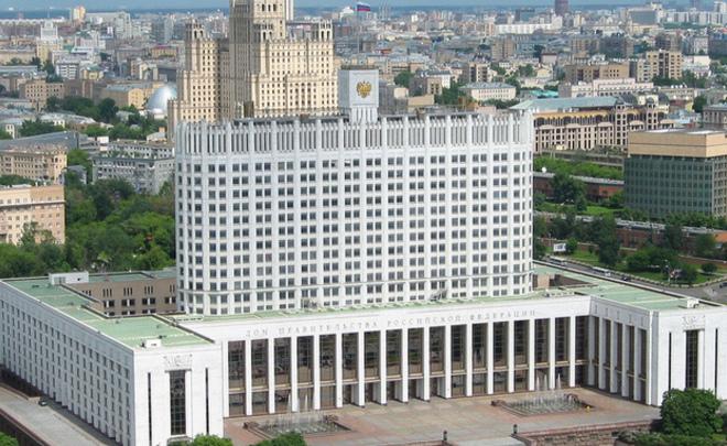 Нашколы: руководство РФвыделило Северному Кавказу 3,7 млрд руб.