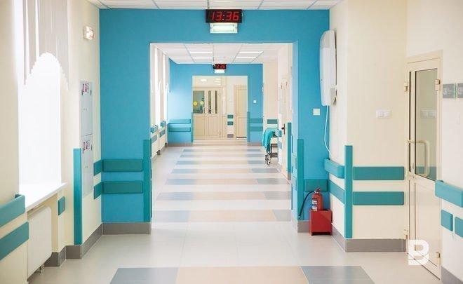 Эксперты: около трети бюджета здравоохранения вРоссии расходуется неэффективно