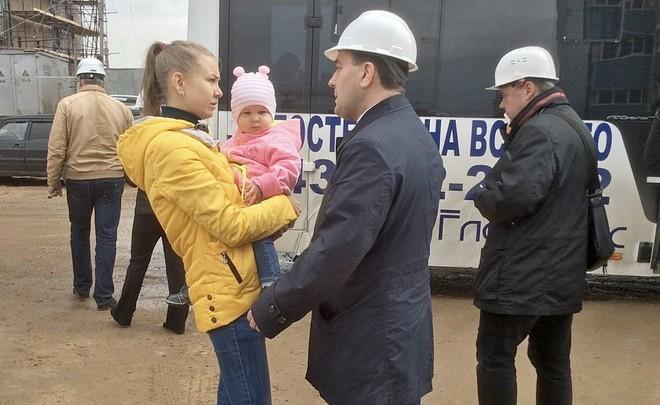 Новости бузулукский район оренбургской области