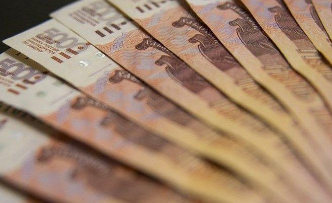 На модификацию детских поликлиник Татарстан получит 183 млн руб.