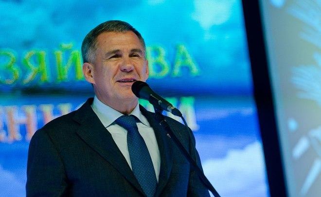 Рамзан Кадыров возглавил список самых известных глав регионов, пользующихся «ВКонтакте»