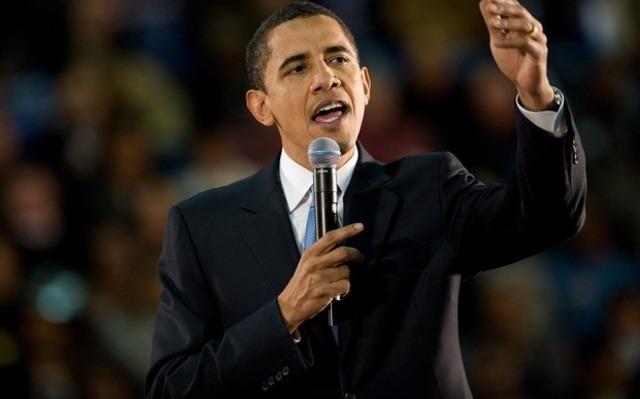 Обама объявил, что Российская Федерация «меньше ислабее», но представляет угрозу североамериканским ценностям