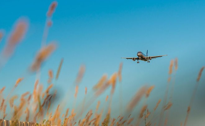 ВРосавиации объявили обограничении сертификата Azur Air