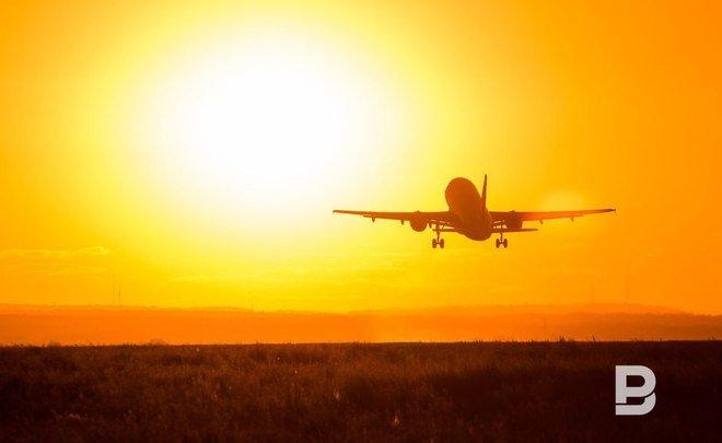 Москва иКаир договорились о восстановлении авиасообщения