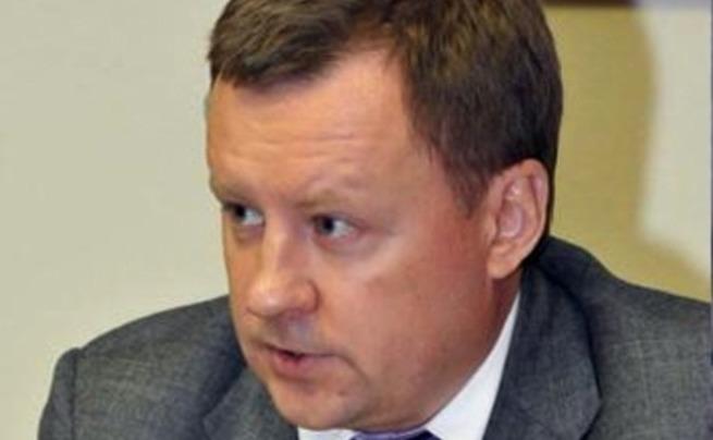 В Российской Федерации допросят родственников убитого вКиеве Вороненкова