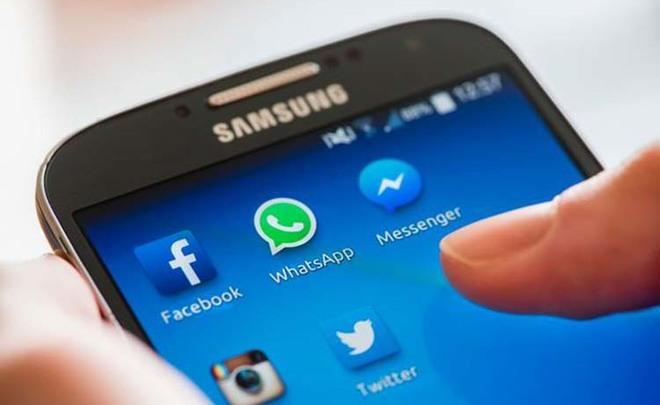 Программист обнаружил опасную уязвимость в WhatsApp