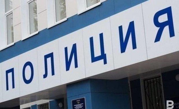 Житель Татарстана подозревается в покушении на убийство