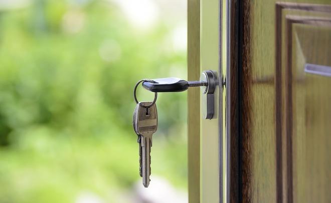 Патент при сдаче квартиры варенду