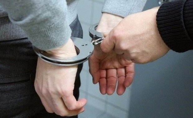 На Татарстанца возбудили уголовное дело по подозрению в покушении на убийство сына