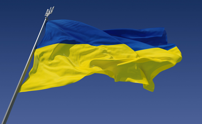 Украина пожалуется вМУС наобстрел своего самолета состороныРФ