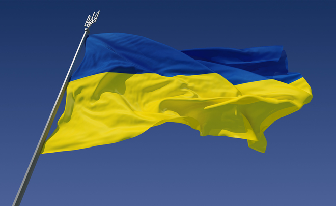 Foreign Policy: Украине следует отпустить Донбасс