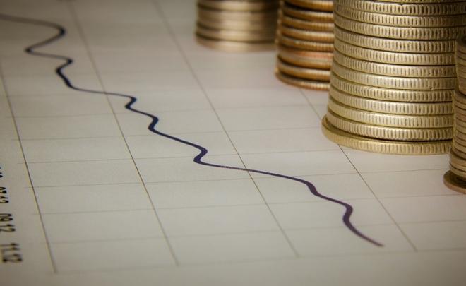 Субсидии федерального бюджета для Татарстана уменьшились на5 млрд руб.