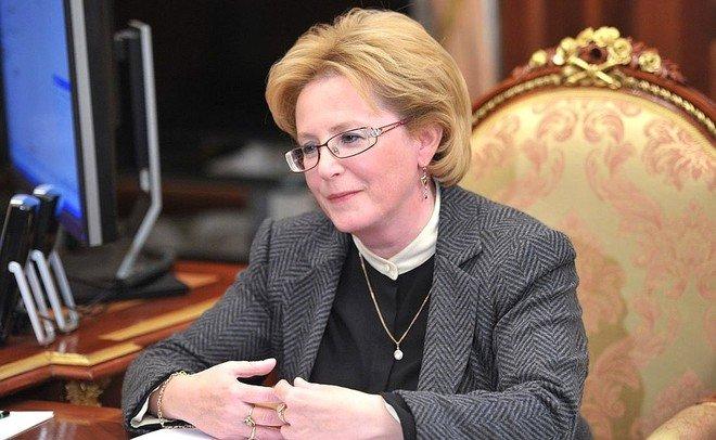 В Российской Федерации до 2021-ого все врачи пройдут аккредитацию