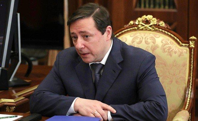 Хлопонин иГалушка могут войти в директорский состав «Россетей», Новак— покинуть его