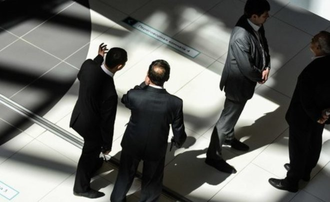 Госслужащим могут увеличить размер суточных выплат вкомандировках