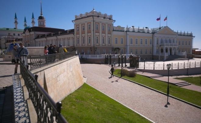 Липецкая область— втоп-20 инвестпривлекательных регионов