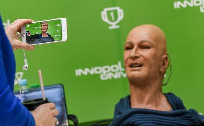 Банки будут бесплатно пользоваться платформой биометрических данных граждан России только первые два года