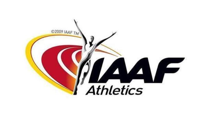 Восстановление членства ВФЛА случится ненаближайшем совете IAAF— Шляхтин