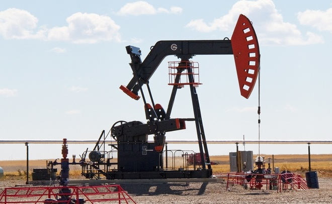 Башкортостан отказался торговать собственный пакет акций в«Башнефти» изсоображений выгоды